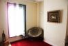 Sonsabai Massage Parlour Bedroom